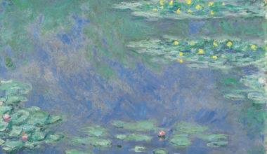 開館25周年記念 夢をめぐる ―絵画の名品より