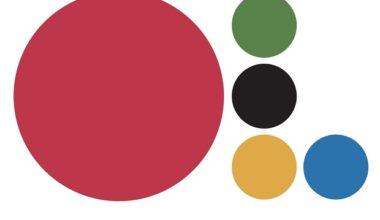 ギンザ・グラフィック・ギャラリー 特別展 オリンピック・ランゲージ:デザインでみるオリンピック